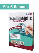 airself-schimmel-schnelltest-6