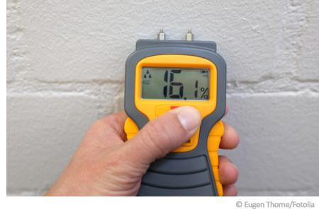 feuchtigkeitsmessgeraet-materialien