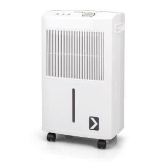 Luftentfeuchter gegen Schimmel | Schimmelpilz Fachzentrum