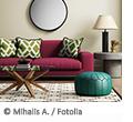 spiritus-schimmel-sofa