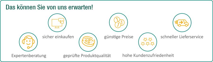 Service Schimmelpilz Fachzentrum Schimmeltest